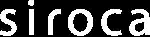 logo siroca putih