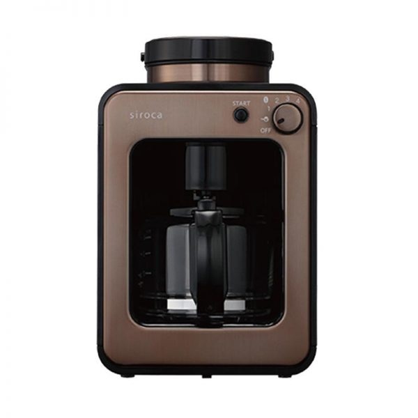 siroca_siroca-coffee-maker_full06
